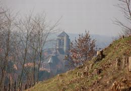 vergezicht Wezemaal, dagje uit, natuur, hagelandse vallei